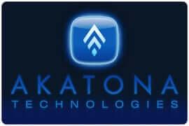 akatona_logo