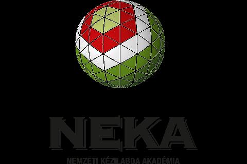 neka logo
