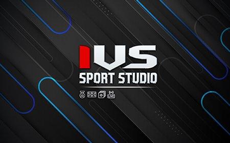 IVS Sport Studio